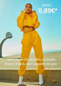 Affiche-WDF-1-212x300