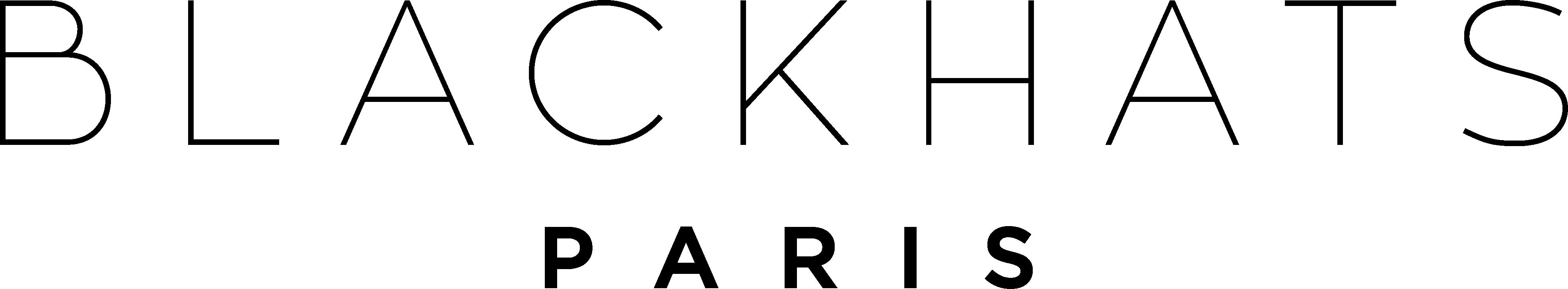 BLACKHATS_logo
