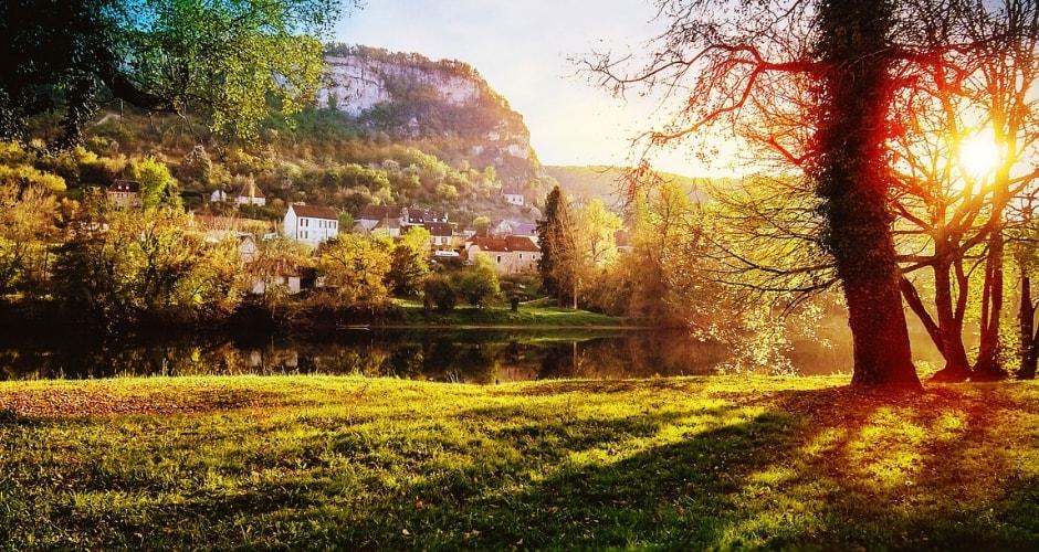 En-route-vers-la-Dordogne-en-camping-car