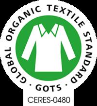 Kikadu-GOTS-logo3-200x220