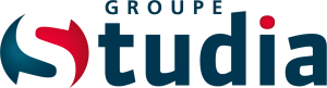 Logo-Groupe-Studia-CMJN