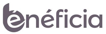 Logo beneficia