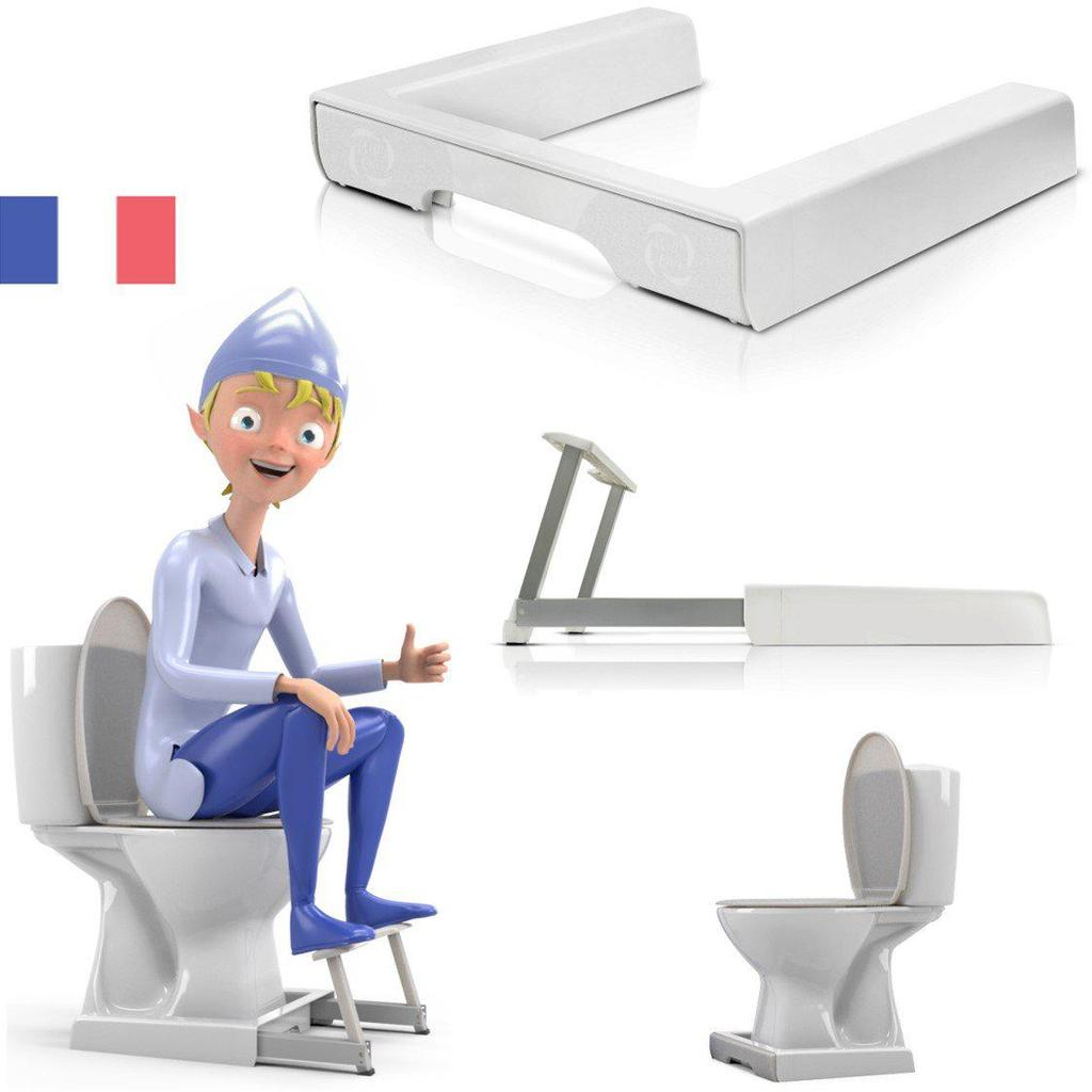 Marche_pied_Well_Care_toilettes_1024x1024