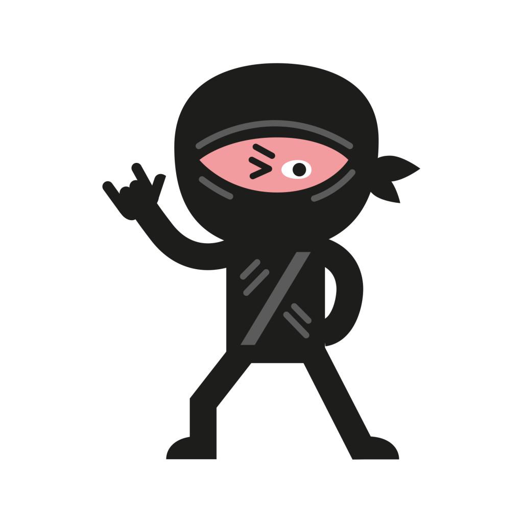 Ninja_6