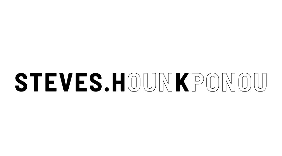 StevesHK-Logo_square