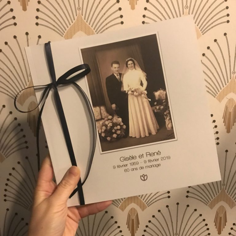 anniv-de-mariage-1-768x768