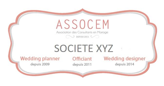 association-wedding-planner