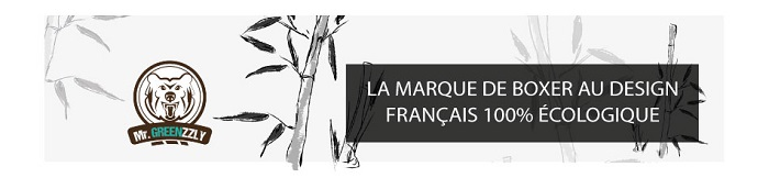 bannière-site-mrgreenzzly