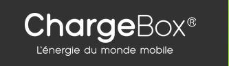 chargebox