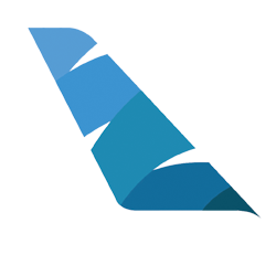 fofly_logo_plus-copy