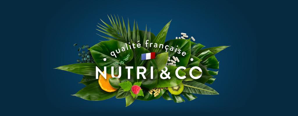 home-slide-NUTRICO
