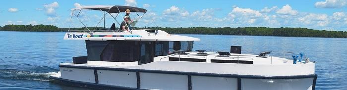 Attelle Marine 4 Pouces en Acier Inoxydable Bateau Amarr/é Dock Pont Corde Attelle Oc/éan Yacht