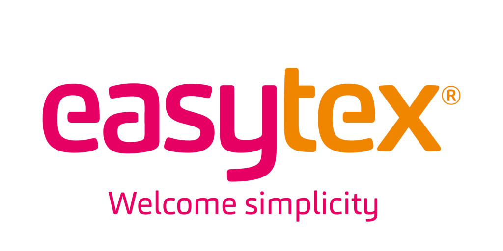logo easitex