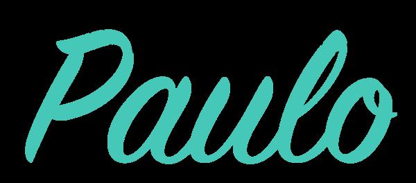 logo-e1544541961554