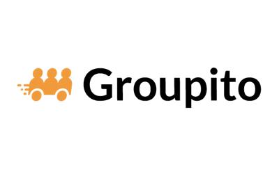 logo-groupito.001
