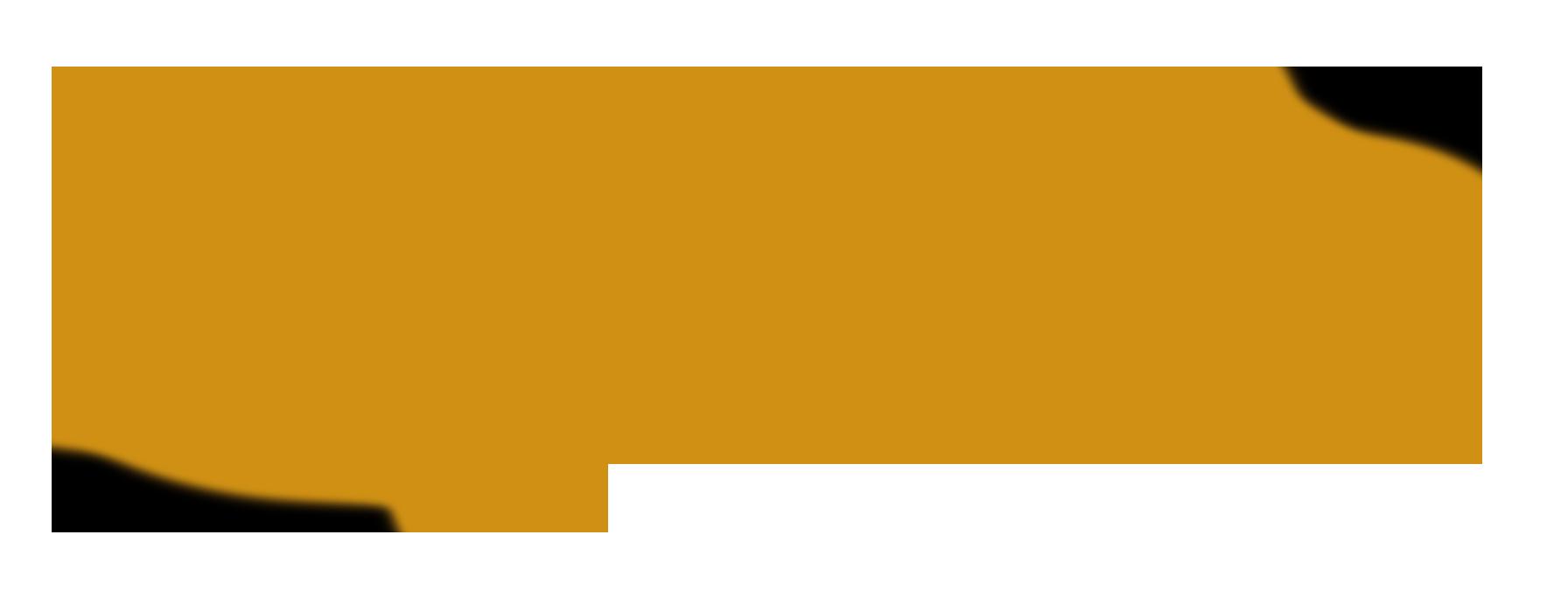 logo-jaune-crop