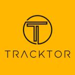 logo-tracktor-297x300
