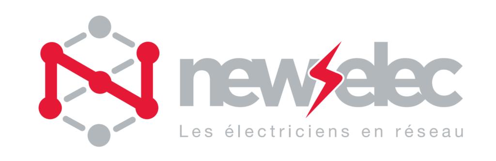logo-web-newselec