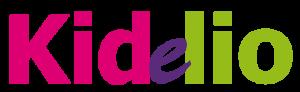 logo1-300x92