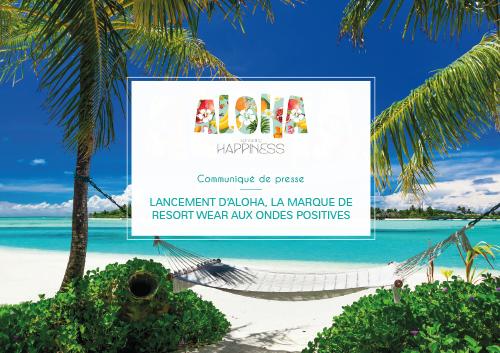reference_cp_aloha