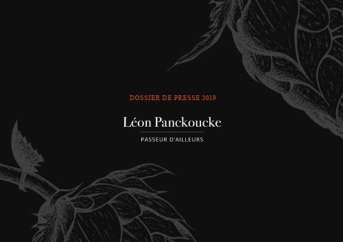 reference_dp_panckoucke