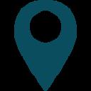 relations-publiques_icone_localisation