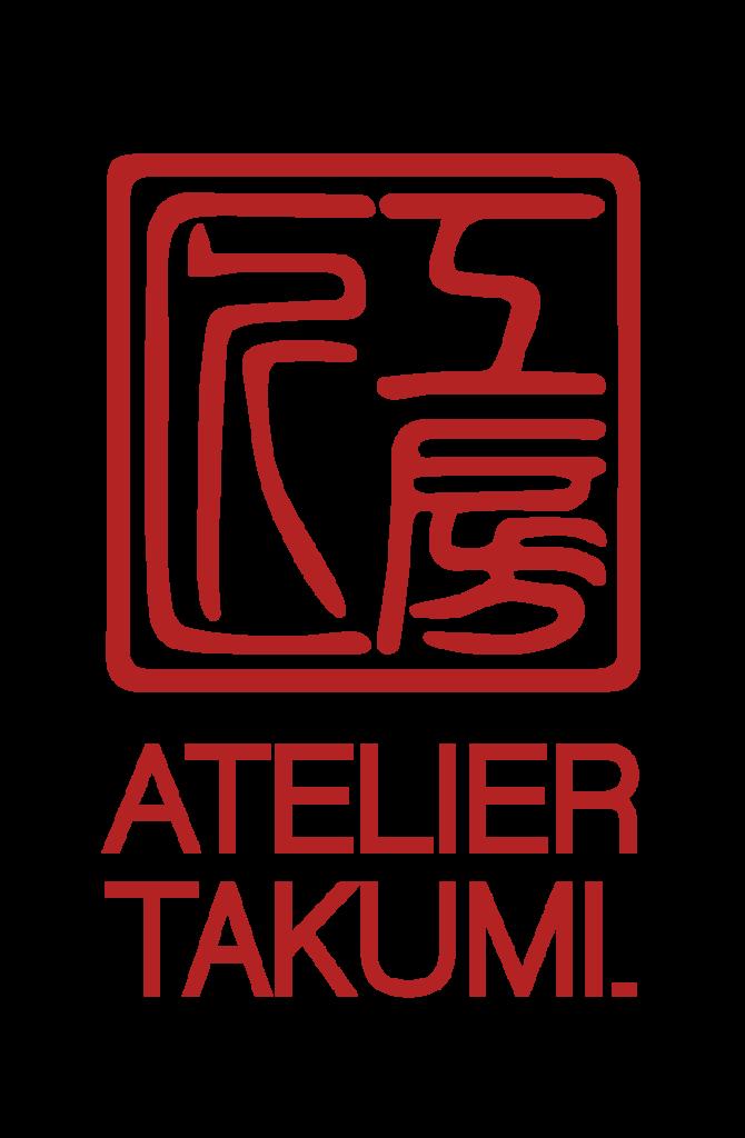 Atelier+Takumi+-+Hanko+-+logo+2019