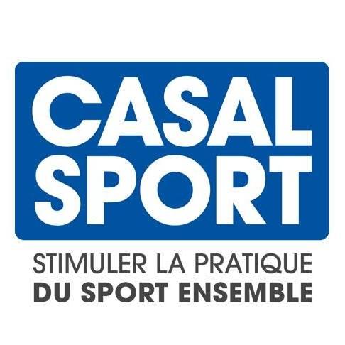 CASALSPORT