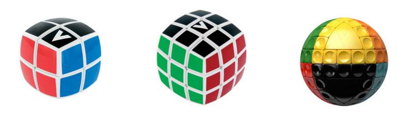 Cubes 3
