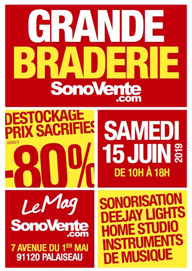 Flyer-Grande-Braderie-2019