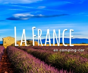 France-camping-car