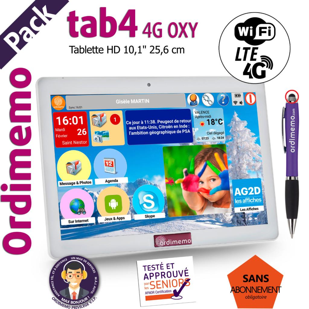 P-TAB4OXY4G-264-W-FR