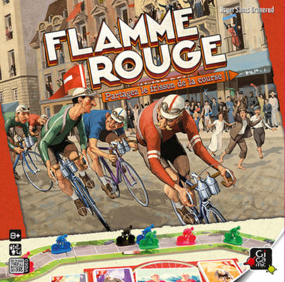 gigamic_jlfl_flamme-rouge_facing