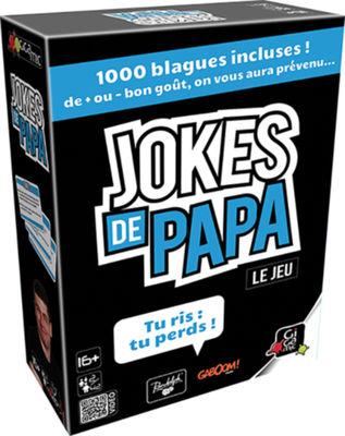 gigamic_joke_joke-de-papa_box-left-bd-1