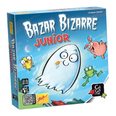 gigamic_zobaj_bazar-bizarre-junior_box-left_bd