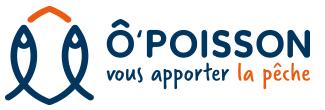 logo-opoisson