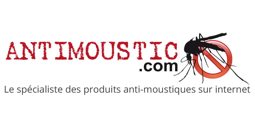 logoAntimoustic-1500x750px_white