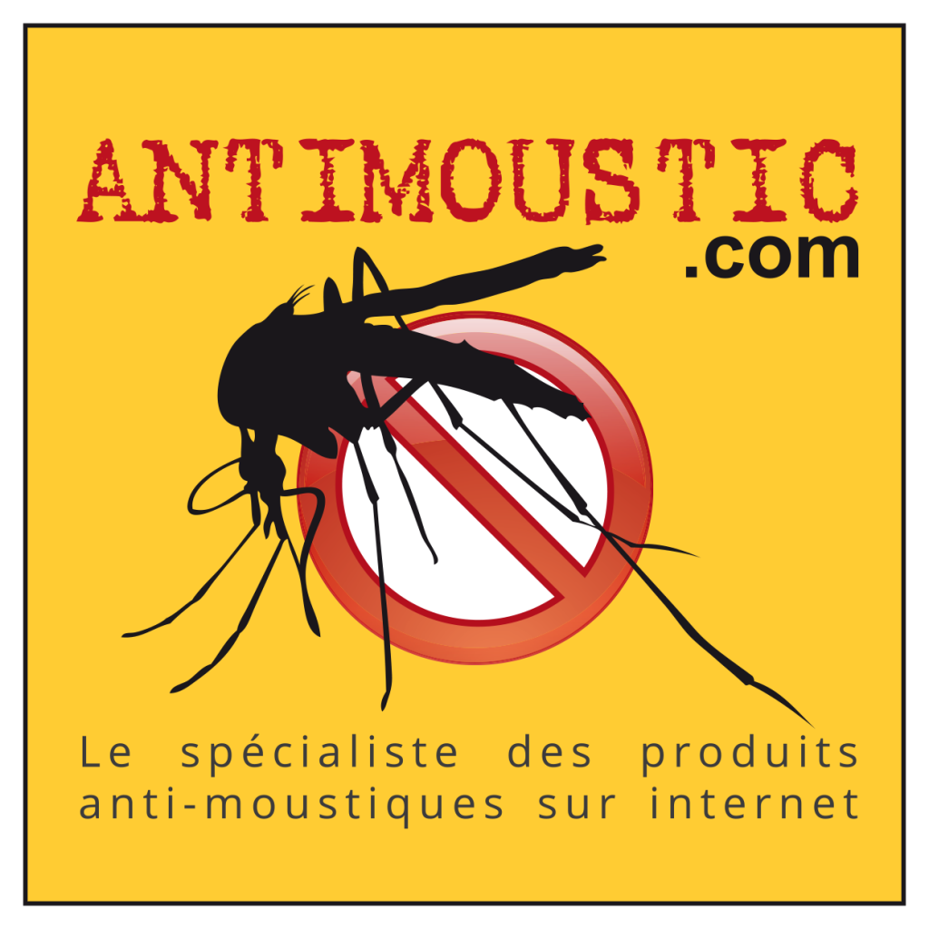 logoAntimoustic-carre-1250px