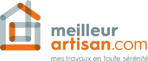 meilleur artisan logo