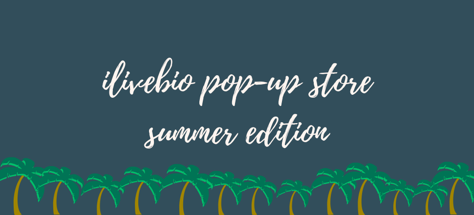 pop-up-summer-edition