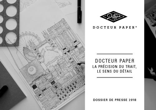 reference_dp_docteurpaper