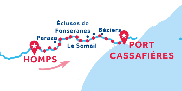 9-FRE-Homps-to-Port-Cassafieres (1)