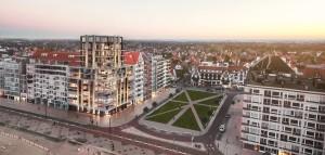 Bruges-1