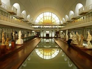 Excursion-Séjour-Lille-Musée-La-Piscine-Villa-Cavrois-2