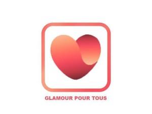 Glamour pour tous
