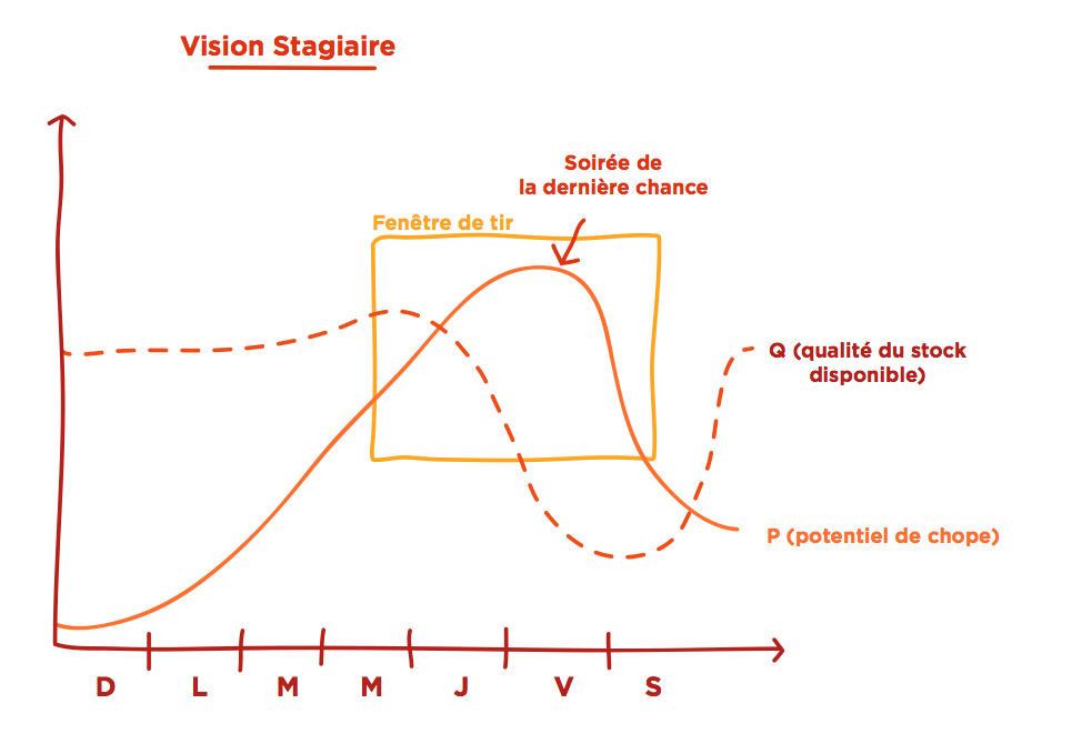 Graphique-vision-Stagiaire