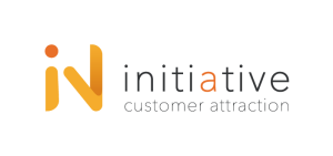 Initiative-Customer-300x141
