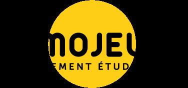 Logo ImmoJeune - Logement etudiant