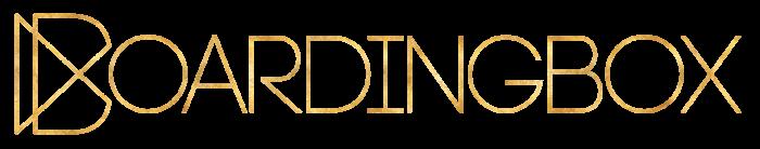 cropped-logo-pour-box-boarding-box-1-e1533550481510-1