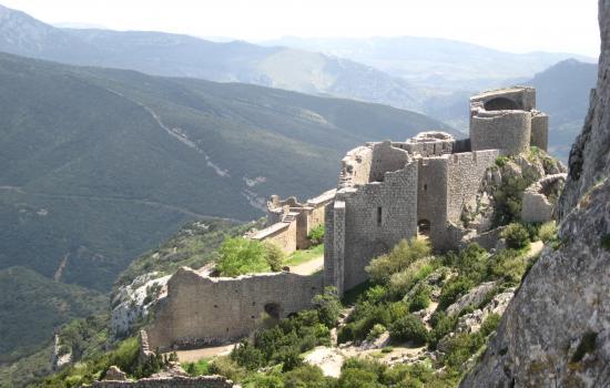 peyrepertuse-chateau_0